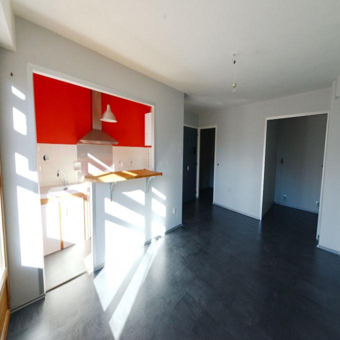Offres de vente Appartement seranon (06750)